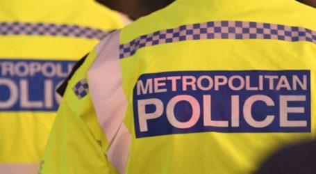 Ένας έφηβος νεκρός σε επίθεση με μαχαίρι στο Λονδίνο