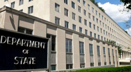 Η Ουάσιγκτον προσφέρει εκατομμύρια ως αποζημίωση για πληροφορίες σχετικά με τους ηγέτες της Αλ Κάιντα