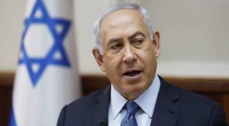 Διπλωματικές ενέργειες του Ισραήλ κατά του Ιράν για το πυρηνικό του πρόγραμμα