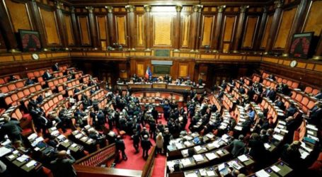 Πολιτικός αναβρασμός στην Ιταλία
