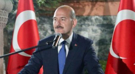 Από τη Δευτέρα ξεκινά η Τουρκία να στέλνει φυλακισμένους τζιχαντιστές πίσω στις χώρες τους