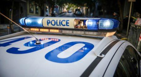 Εξιχνιάστηκε η δολοφονία του 43χρονου επιχειρηματία τη Ρόδο