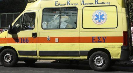 Γυναίκα βρέθηκε νεκρή στο αυτοκίνητό της στην Κέρκυρα