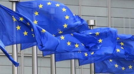 Κυρώσεις σε βάρος της Τουρκίας για τις γεωτρήσεις στην κυπριακή ΑΟΖ σχεδιάζει η Ε.Ε.