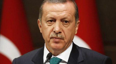 Η Τουρκία θα φύγει από τη Συρία όταν αποσυρθούν οι άλλες χώρες
