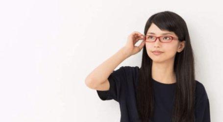 Οι γυναίκες στην Ιαπωνία δίνουν μάχη για το δικαίωμά τους να φορούν γυαλιά στη δουλειά τους