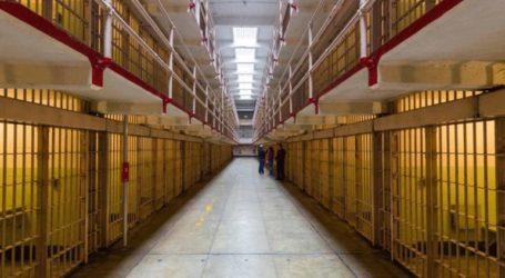 Ισοβίτης ζητά να αποφυλακιστεί επειδή εξέτισε την ποινή του… πεθαίνοντας πριν από τέσσερα χρόνια