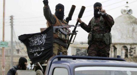 Το Ισλαμικό Κράτος ανέλαβε την ευθύνη για την επίθεση εναντίον συνοριοφυλάκων στο Ισκαμπόντ
