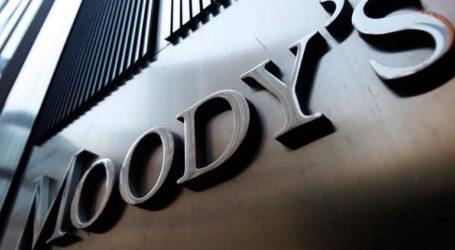 Ο Moody's υποβάθμισε σε αρνητική την προοπτική της βρετανικής οικονομίας λόγω Brexit