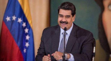 Ο λαός της Βενεζουέλας χαιρετίζει με ικανοποίηση την απελευθέρωση του αδελφού μας Λούλα