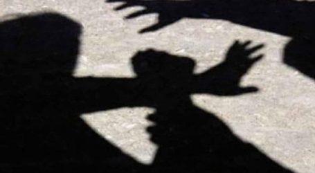 Συνελήφθη 32χρονος που επιτέθηκε σε γυναίκα στρατιωτικό