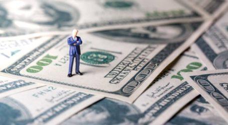 Για πρώτη φορά από το 2015 μειώθηκε ο πλούτος των δισεκατομμυριούχων