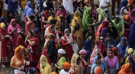 Πακιστάν και Ινδία ανοίγουν συνοριακό πέρασμα για προσκυνητές Σιχ