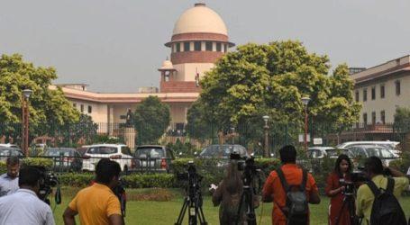 Εγκρίθηκε η ανέγερση ινδουιστικού ναού σε τοποθεσία που διεκδικούσαν επίσης οι μουσουλμάνοι