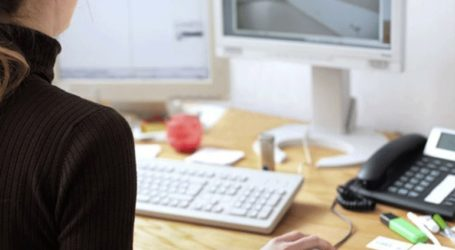 Τέλος στο χάος στα μητρώα των πολιτών βάζει το υπουργείο Ψηφιακής Διακυβέρνησης