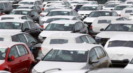 Εξιχνιάσθηκαν περιπτώσεις εξαπάτησης μέσω ψευδών αγγελιών πώλησης οχημάτων