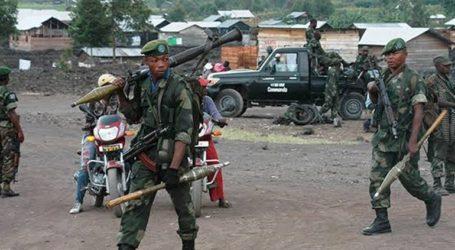 Νεκροί 25 ισλαμιστές αντάρτες και επτά στρατιωτικοί από τα τέλη Οκτωβρίου