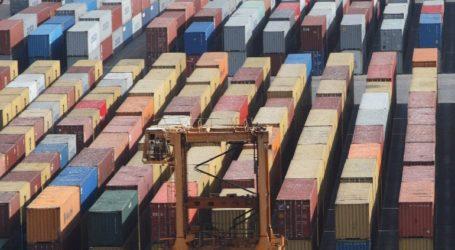 Πρόσθετα κεφάλαια 3 εκατ. ευρώ μέσω ΕΣΠΑ για τις εξαγωγικές επιχειρήσεις