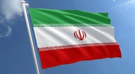 Η Τεχεράνη ανακοινώνει ότι ανακάλυψε κοίτασμα με 53 δισεκ. βαρέλια αργού