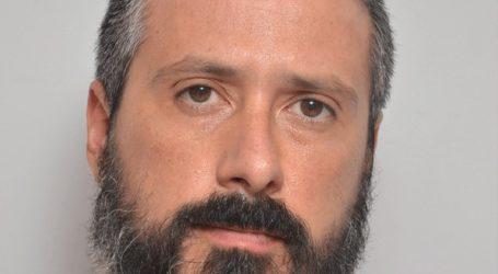 Η απολογία του Γιώργου Πετρακάκου για την υπόθεση των «Ληστών του Διστόμου»
