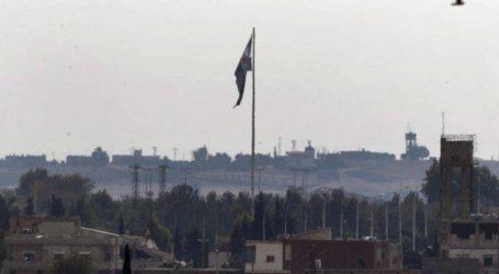 Οκτώ νεκροί από έκρηξη παγιδευμένου οχήματος στη Συρία