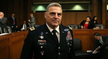"""Ο αμερικανικός στρατός θα παραμείνει στο Αφγανιστάν για """"αρκετά ακόμη χρόνια"""""""