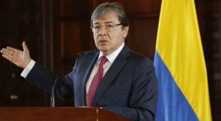 Να συγκληθεί το Διαρκές Συμβούλιο του Οργανισμού Αμερικανικών Κρατών για τη Βολιβία