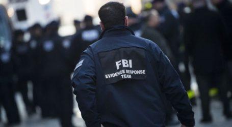 Δέσμευση του FBI για συνεργασία στην εξιχνίαση της επίθεσης κατά μιας αυτόνομης κοινότητας μορμόνων