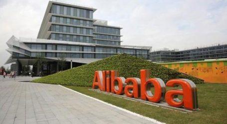 Η Alibaba κατέγραψε πωλήσεις 23 δισ. δολαρίων μέσα σε εννέα ώρες