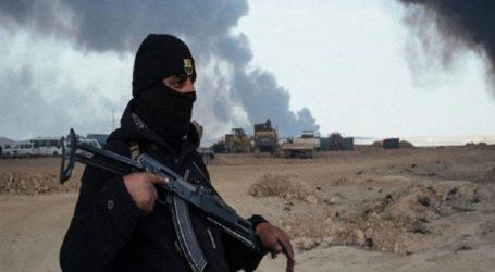 Η Άγκυρα ξεκινά τον επαναπατρισμό των συλληφθέντων τζιχαντιστών