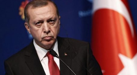Προσπάθεια αποπροσανατολισμού του Ερντογάν από την κρίση και τη νεανική ανεργία