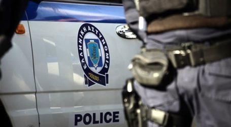 Έφοδος της Δίωξης Ναρκωτικών σε γνωστό κλαμπ στο Γκάζι