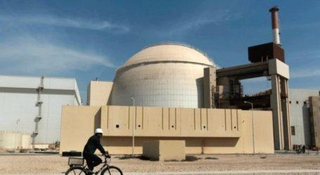 Εντοπίστηκαν «σωματίδια» ουρανίου σε μη δηλωμένη τοποθεσία του Ιράν
