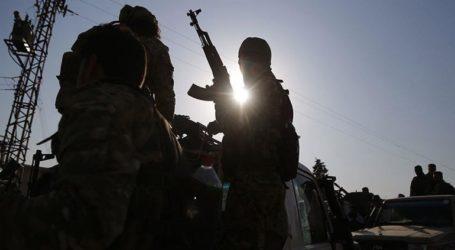 Απέλαση δέκα Γερμανών που σχετίζονται με το ISIS