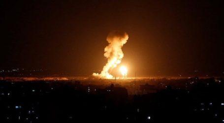 Νέος γύρος εχθροπραξιών στο Ισραήλ