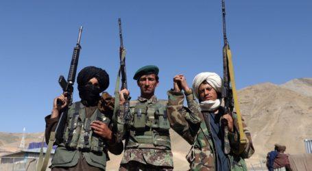 Ανταλλαγή κρατουμένων μεταξύ των Ταλιμπάν και της αφγανικής κυβέρνησης