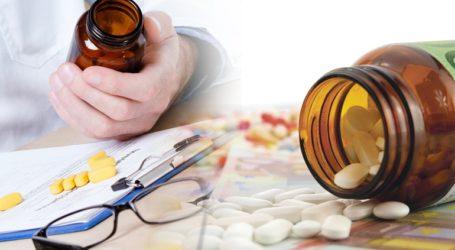 Μειώσεις στις τιμές των φαρμάκων