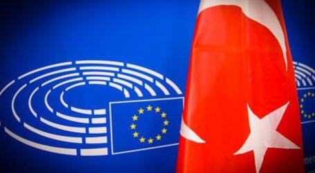 Η Ε.Ε. προωθεί τις κυρώσεις κατά της Τουρκίας με λίστα ονομάτων