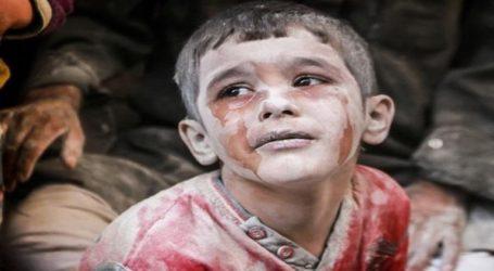 Η Ολλανδία θα ασκήσει έφεση στην απόφαση να δεχτεί παιδιά από τη Συρία