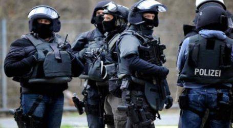 Τρεις συλλήψεις σε ύποπτους που σχεδίαζαν να δολοφονήσουν «άπιστους»