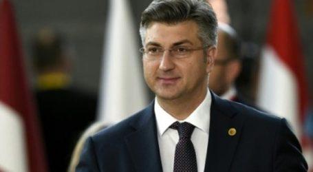 Η χώρα θα ενταχθεί στο ευρώ έως το 2024