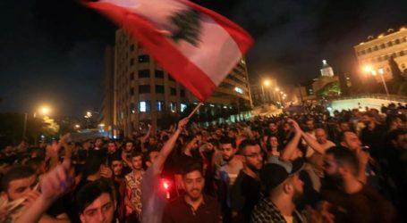 Σε αναβρασμό ο Λίβανος – Κλειστά τα σχολεία