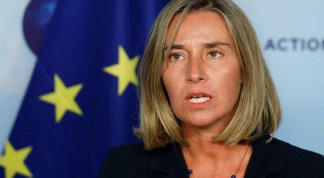 Η συνεργασία ΝΑΤΟ και ΕΕ δεν ήταν ποτέ τόσο «θετική»