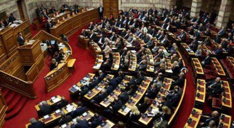 Αποχώρησε από την Επιτροπή Μορφωτικών Υποθέσεων ο ΣΥΡΙΖΑ