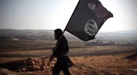 Η Γαλλία θα πάρει πίσω 11 ύποπτους τζιχαντιστές από την Τουρκία