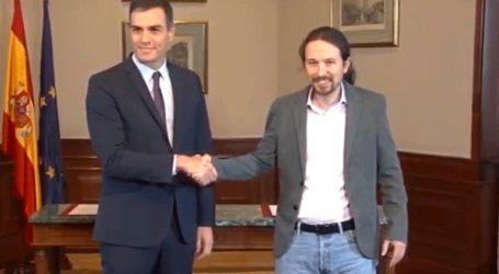 Οι Καταλανοί αυτονομιστές δεν θα στηρίξουν την κυβέρνηση PSOE-Unidas Podemos