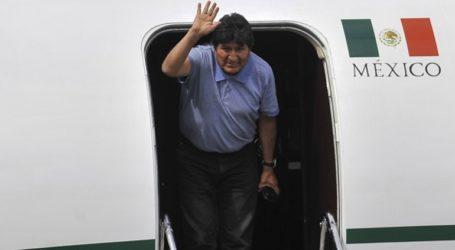 Έγινε το πιο επιτήδειο και πιο επιζήμιο πραξικόπημα στην ιστορία της Βολιβίας