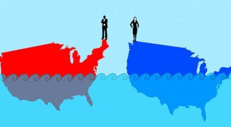 Τα φαβορί για το χρίσμα των Δημοκρατικών στις ΗΠΑ