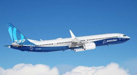 Μετάθεση πιλότου τεχνικών δοκιμών μετά από έκθεση για τα Boeing 737 MAX