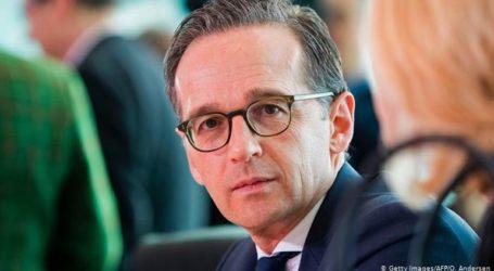 «Το μέλλον των Δυτικών Βαλκανίων βρίσκεται εντός της Ε.Ε.»